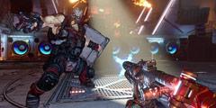 《无主之地3》特色内容介绍 特色玩法详情一览