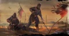 《全面战争三国》单挑动作有哪些?部分单挑动作图览