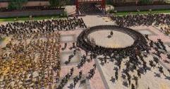 《全面战争三国》势力特点解说视频 各势力特点有哪些?