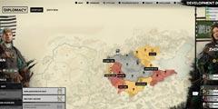 《全面战争三国》多人战役怎么样 多人战役视频演示
