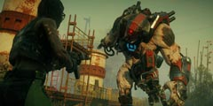《狂怒2》预载+解锁时间+全奖杯解锁方法说明 游戏什么时候开放预载