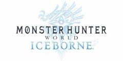 《怪物猎人世界》雪山dlc什么时候出 各平台登录时间说明