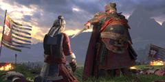 《全面战争三国》董卓人物背景介绍 董卓相关玩法说明