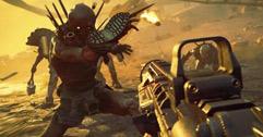 《狂怒2》最高难度全流程视频攻略合集 Rage 2游戏怎么玩?