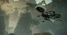 《狂怒2》玩法特色介绍 有哪些特点?