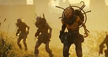 《狂怒2》更新計劃一覽 更新內容介紹