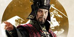 《全面战争三国》曹操势力兵种介绍 曹操势力有哪些特殊兵种?