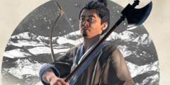 《全面战争三国》郑姜特殊兵种介绍 郑姜势力特色兵种有哪些