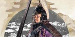《全面战争三国》袁术势力兵种是什么 袁术特色兵种一览