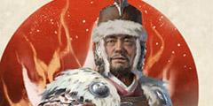 《全面战争三国》马腾势力兵种介绍 马腾势力有哪些兵种?