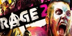 《狂怒2》画面模糊怎么办 游戏画面模糊解决方法