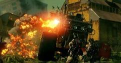 《狂怒2》游戏视频解说攻略合集 Rage 2游戏值得买吗?