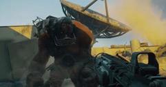 《狂怒2》屏障技能怎么获得?Rage2屏障技能获得方法介绍