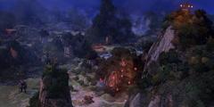 《全面战争三国》黄巾军派系科技树一览 黄巾军玩法介绍
