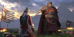 《全面战争三国》预购奖励DLC介绍 黄巾军背景及派系详细分析