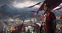 《全面战争三国》全势力地图分布一览 势力怎么分布?