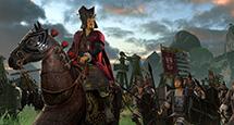 《全面战争三国》游戏有哪些模式?玩法模式简单介绍
