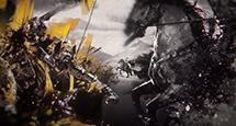 《全面战争三国》全兵种属性介绍 兵种各属性详细说明