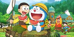 《哆啦A梦牧场物语》中文版什么时候出?中文版发售日期介绍