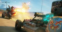 《狂怒2》赛车奖杯迷幻闪电攻略视频分享 赛车奖杯怎么解锁