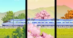《铁道物语陆王》好玩吗?游戏试玩心得分享