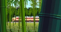 《铁道物语陆王》值得买吗?游戏故事背景及优缺点评价