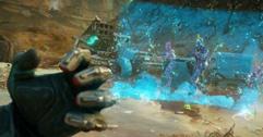 《狂怒2》游戏通关心得分享 武器载具及剧情个人评价