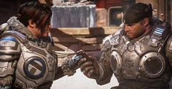 《战争机器5》发售日预测 游戏什么时候出?