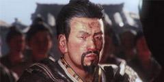 《全面战争三国》刘备战役打法视频合集 刘备战役怎么打?