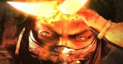 《仁王2》新主角演示视频分享 新主角厉害吗?