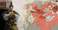 《全面战争三国》分辨率怎么修改?分辨率设置教学