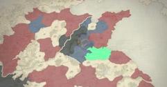 《全面战争三国》和战锤对比个人心得分享 和战锤比哪款更好?