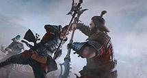 《全面战争三国》战役实用技巧分享 战役有什么技巧讲究?