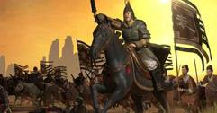 《全面战争三国》守城攻略视频教学 全战三国怎么守城?