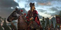 《全面战争三国》主机游戏吗 游戏登录平台说明