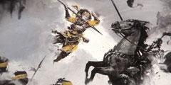 《全面战争三国》黄巾军兵种有哪些 全黄巾军属性+用法