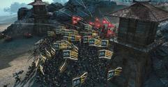 《全面战争三国》曹操视频攻略分享 曹操外交怎么玩?
