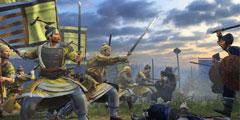 《全面战争三国》可以改写历史吗 改写历史方法介绍