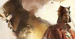 《全面战争三国》 头像替换工具使用图文教程 怎么改头像