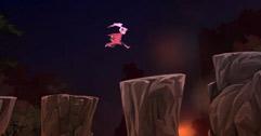《遗落文字超出页面》游戏特色简单介绍 游戏怎么样?