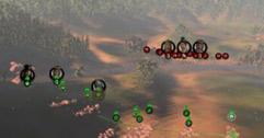 《全面战争三国》全历史战役攻略图文详解 全历史战役有哪些?