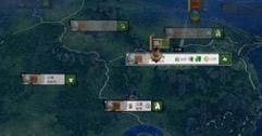《全面战争三国》新手种田流玩法思路图文攻略 种田流怎么玩?