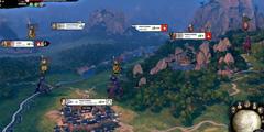 《全面战争三国》优缺点分析 游戏玩法评测分享