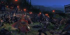 《全面战争三国》新手进阶玩法分享 实用小技巧推荐