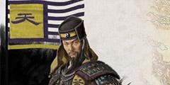 《全面战争三国》黄邵领主特长介绍 黄邵领主特长效果怎么样?