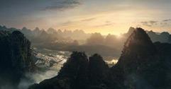 《全面战争三国》部分传奇武将位置一览 传奇武将在哪里?