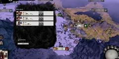 《全面战争三国》开局玩吕布方法介绍 怎么开局直接玩吕布