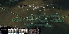 《全面战争三国》快捷键大全 快捷键有哪些