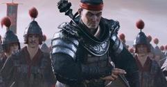 《全面战争三国》刘备全剧情视频攻略完整版 刘备剧情怎么通关