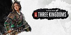 《全面战争三国》郑姜称帝攻略 郑姜杀董卓心得